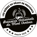 Brasserie Artisanale du Mont Ventoux